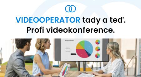 Profi videokonference